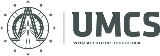 UMCS_FiS_12g_CMYK