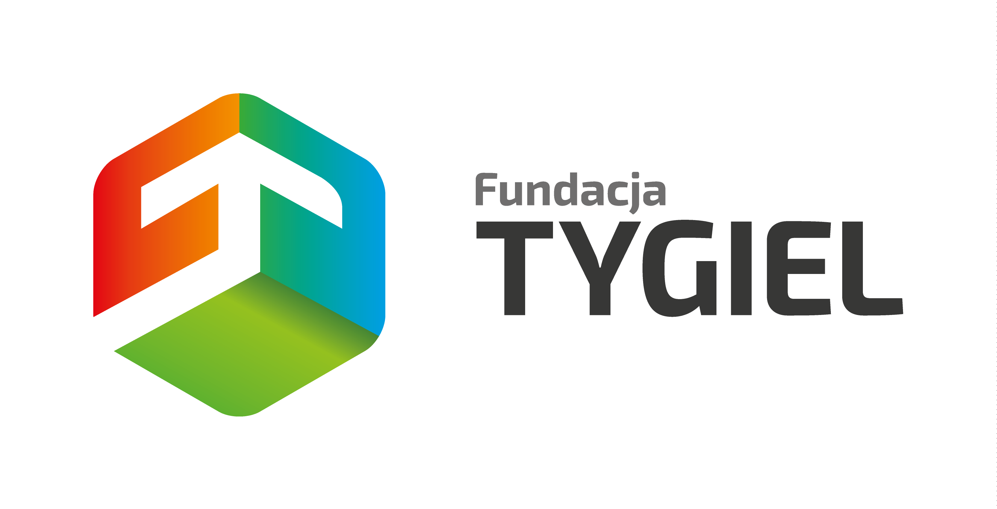 fundacjaTygielLogo