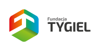 Fundacja na rzecz promocji nauki  i rozwoju TYGIEL