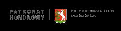 Prezydent Miasta Lublin Pan Krzysztof Żuk