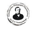 Towarzystwa Pedagogiki Filozoficznej