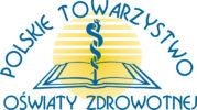 Polskie Towarzystwo Oświaty Zdrowotnej