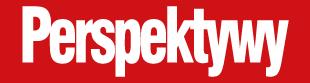Portal edukacyjny www.perspektywy.pl